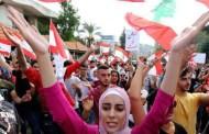 المجتمع المدني في لبنان هو الوحيد الذي يمتلك مفتاح إعادة التأهيل الوطني
