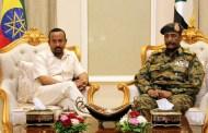 السودان وإثيوبيا على شفير الحرب؟