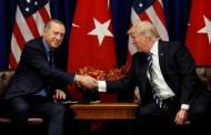 لماذا لا يوجد حلٌّ سهل للنزاع بين أميركا وتركيا حول الصواريخ الروسية