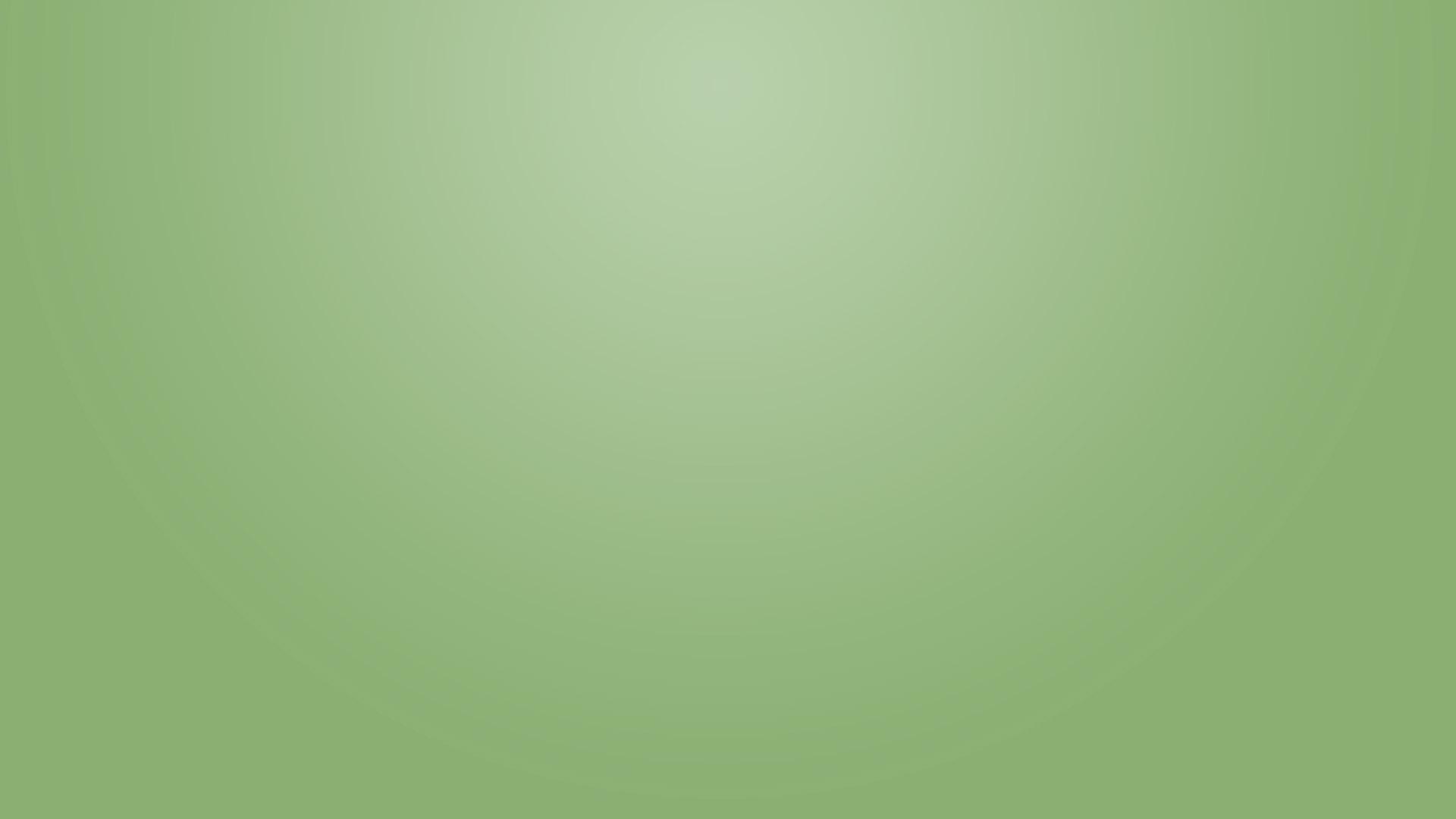 greenbg.jpg