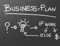 ide bisnis