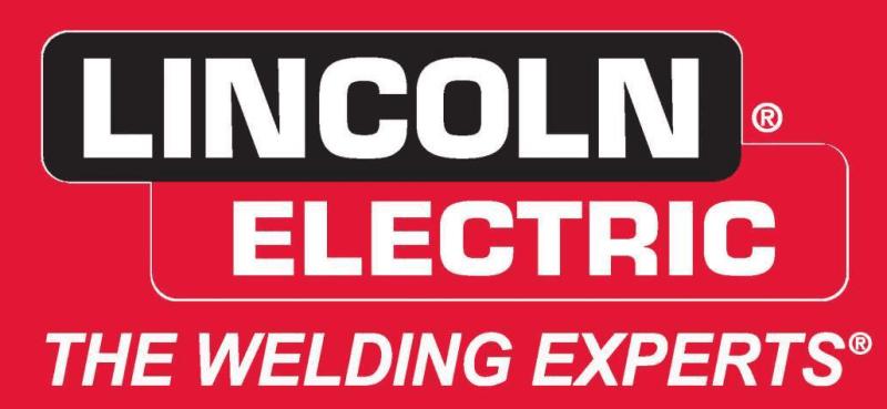 Distributor Lincoln Electric Indonesia