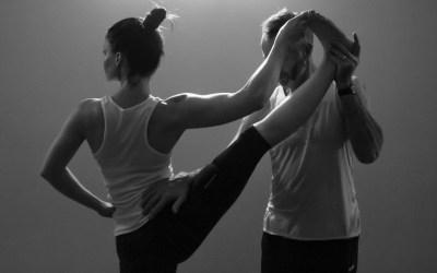 When Am I Ready For The Next Asana? – Ashtanga Yoga