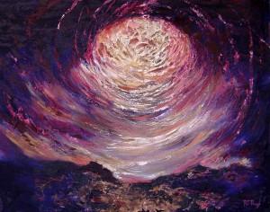 creation 4