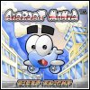 Airport Mania download