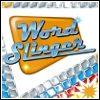 Download Word Slinger game
