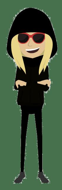 aste-mascot