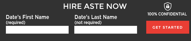 Creative usernames for dating site