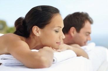 masaj alaturi de cei dragi