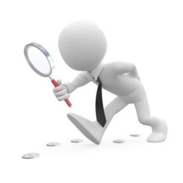 Evaluare clinică și psihodiagnostic