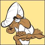 kicah asterix le site officiel