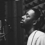 "Listen: GoldLink's ""Celebration (Freestyle)"""