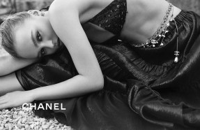 Chanel-Holiday 2020-141