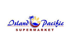 island pacific market