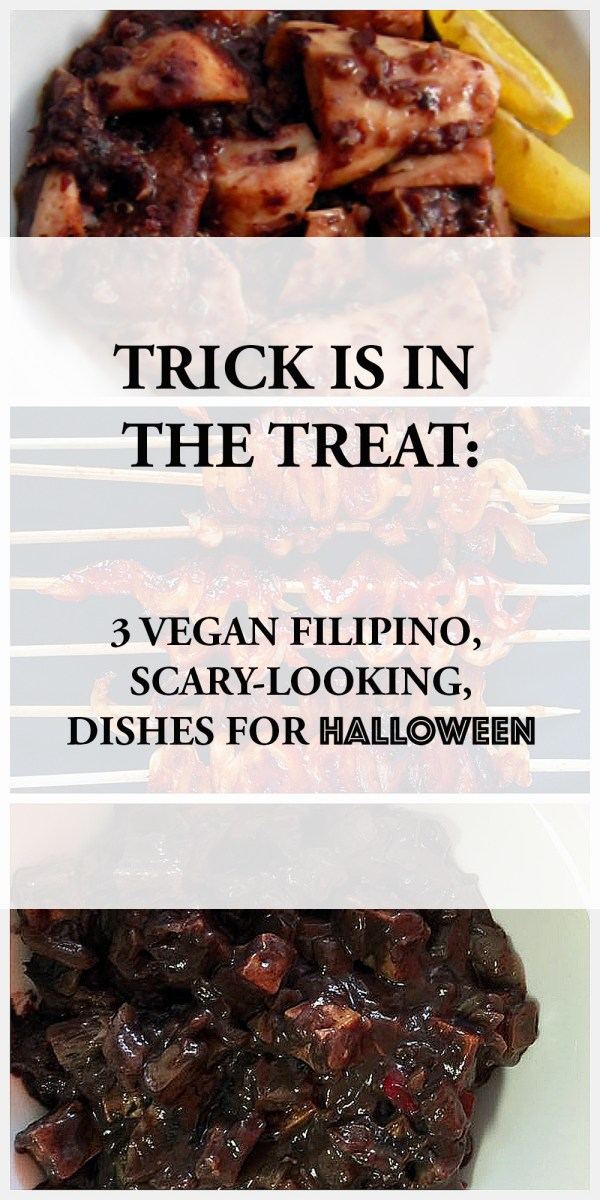 astigvegan halloween dishes copy
