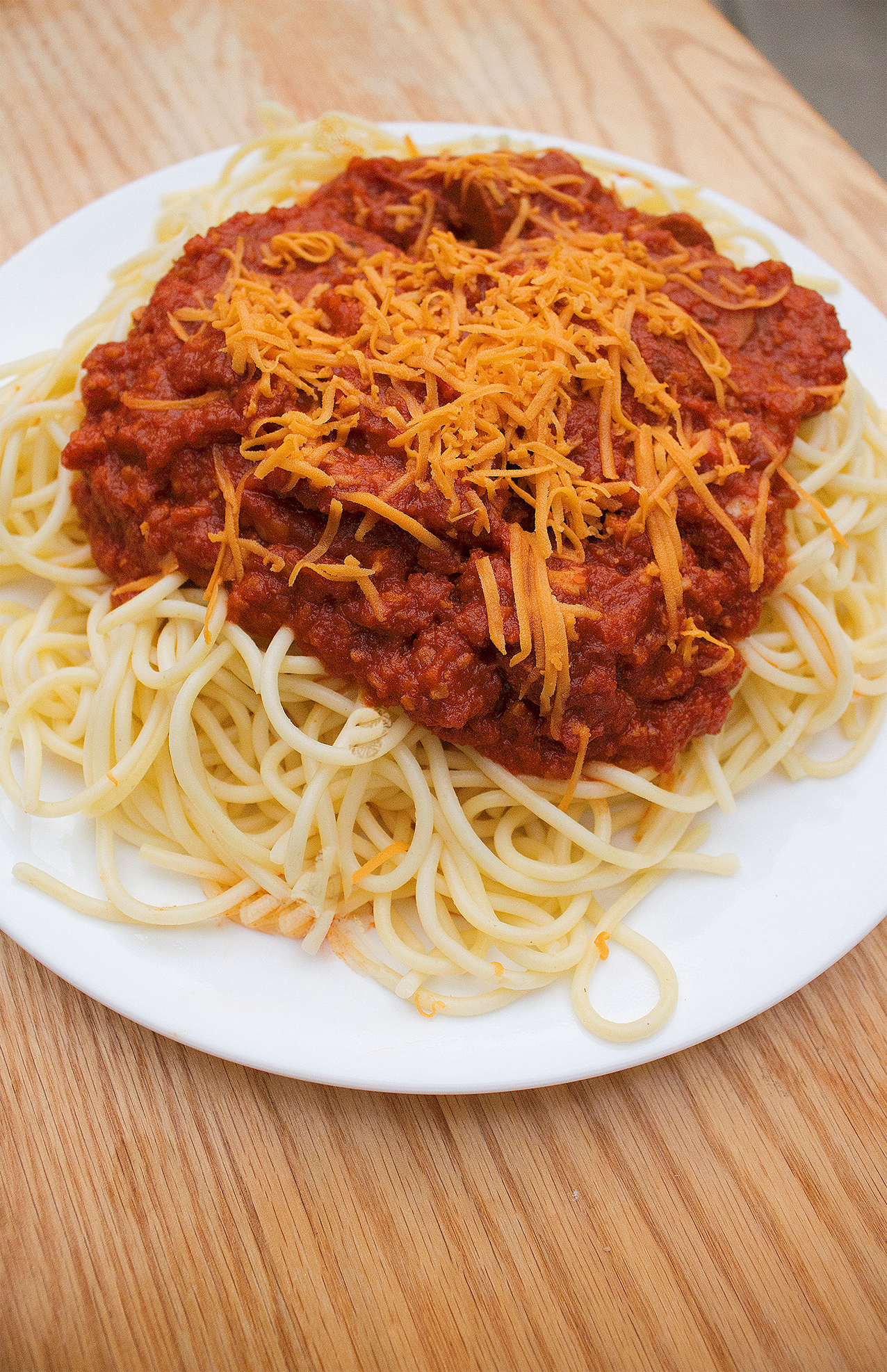 recipe astig-vegan-filipino-spaghetti_
