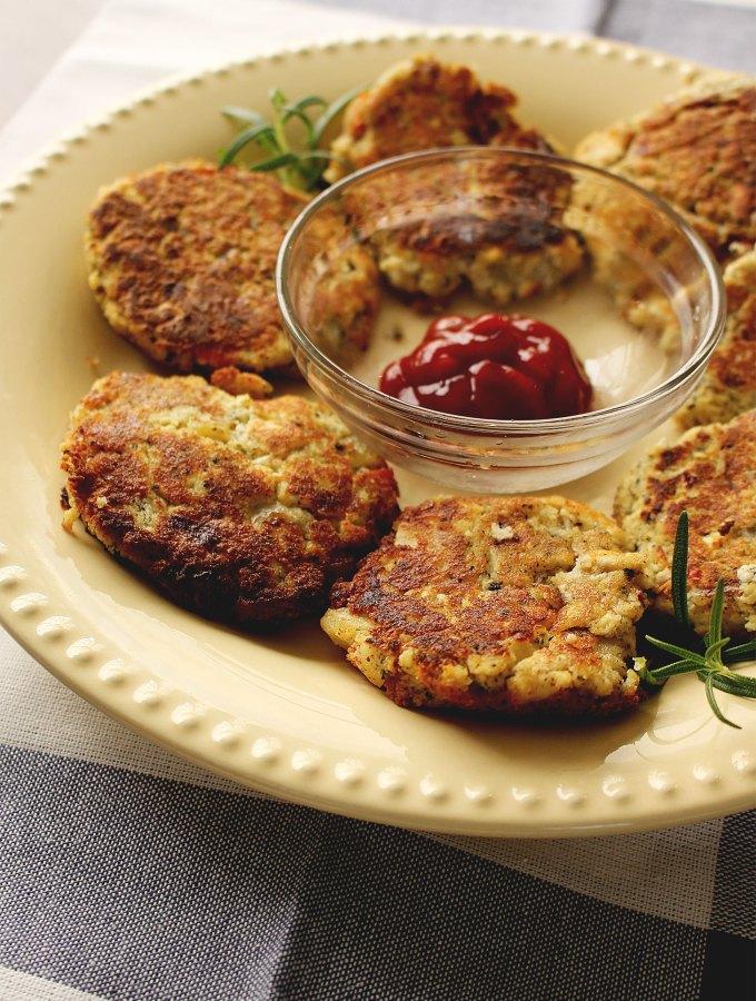 astig-vegan-tortang-alimasag-crab-omelet-recipe