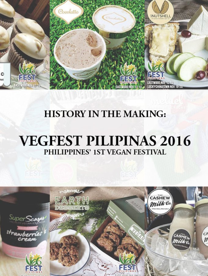 history-in-the-making-vegfest-pilipinas