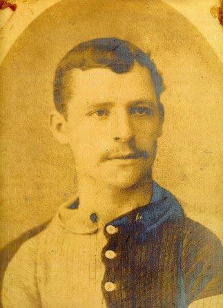 Резултат слика за warner aston villa 1892