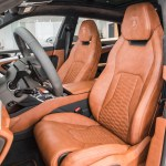 2019 Lamborghini Urus Stock 8l03667a For Sale Near Vienna Va Va Lamborghini Dealer