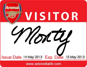 ars-visit-monty