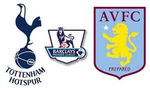 Spurs Villa