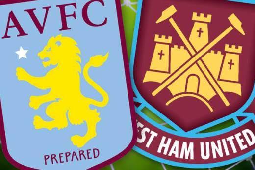 Villa-v-West-Ham-1293532