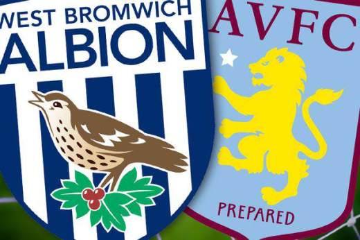 West-Brom-v-Aston-Villa-logo