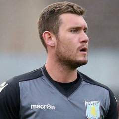 Jed Steer Signs New 3-Year Deal