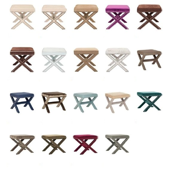 linen chairs bench safavieh off coupon purple