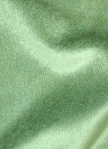 sunbrella mint velvet via housefabric.com