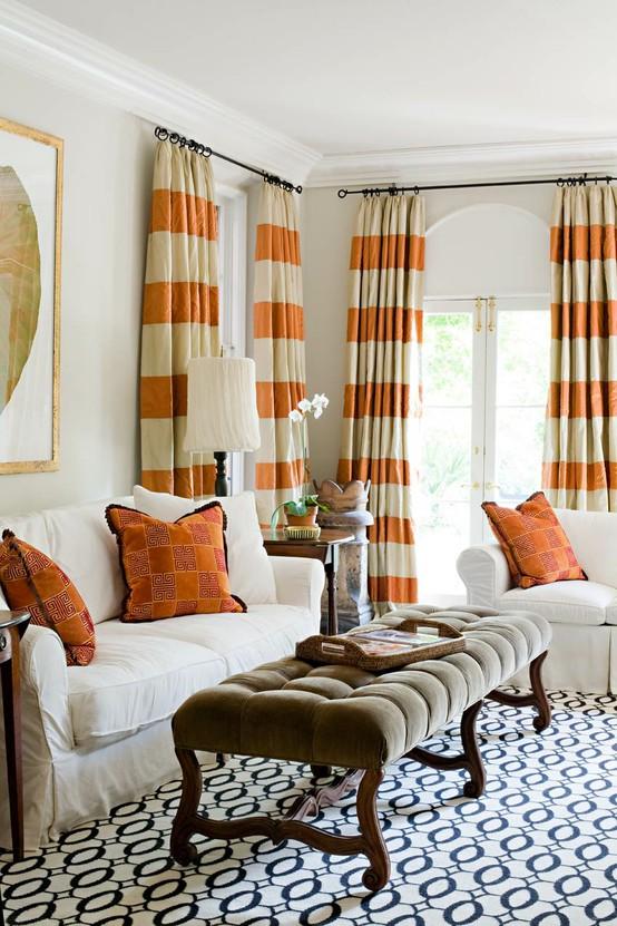 Janie-M-Designs-horizontal-drapery