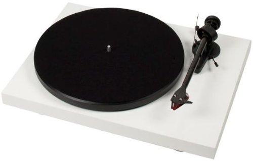 record player pretty