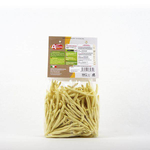 pasta_biologica_di_grano_duro_fileja_calabresi_r-600x600