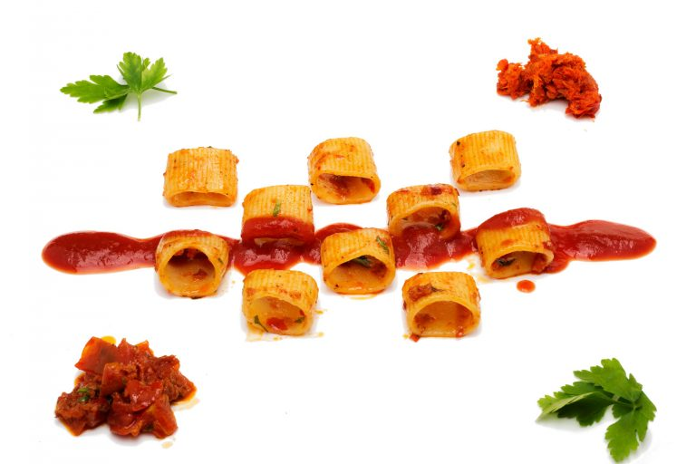 Astorino Pasta®