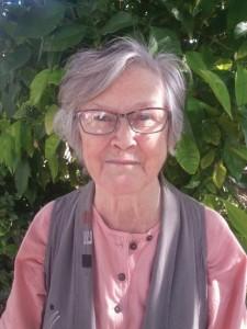 Virginia Hayes Sibbison (1)