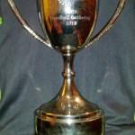 The Gathering 2013 Women Cup Winner