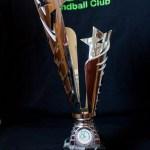 Lisburn Tournament 2013 Men Cup Winner