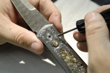 best-knives-for-engraving