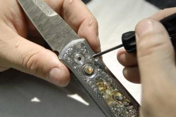 best-knives-for-engraving