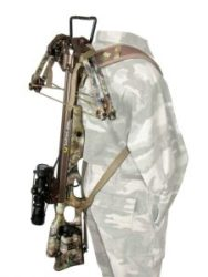 reviews-of-the-best-slings-for-crossbows