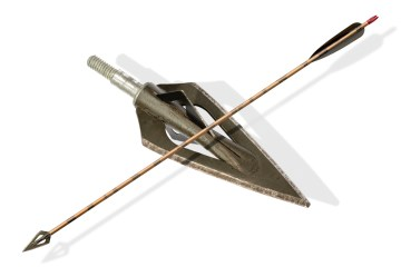 best hunting arrow reviews