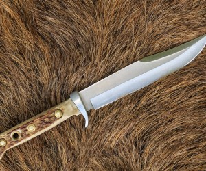 best-bowie-knife-reviews