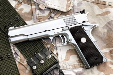 best airsoft guns under fifty dollars