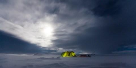 best survival tent reviews