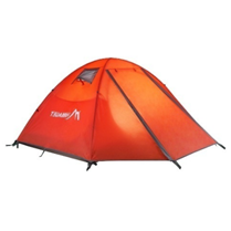 himaget 2 person camping tent
