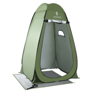 leapair instant pop up privacy tent