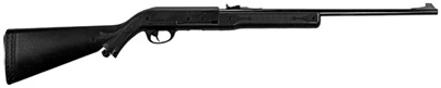 daisy model 74 co2 bb rifle