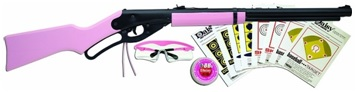 top bb gun for girls
