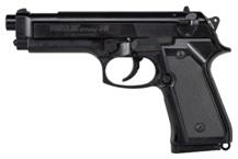 daisy powerline 340 bb spring air pistol